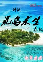 神级荒岛求生系统